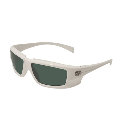 Image of Unisex Sunglasses Vuarnet VL-1121-P005-1721-Universal Store London™
