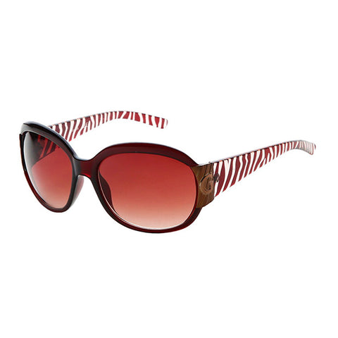 Image of Ladies' Sunglasses Guess GU7002BRN-34A-Universal Store London™