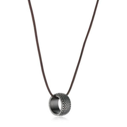 Image of Men's Pendant Police PJ22762RSE-02-66-Universal Store London™