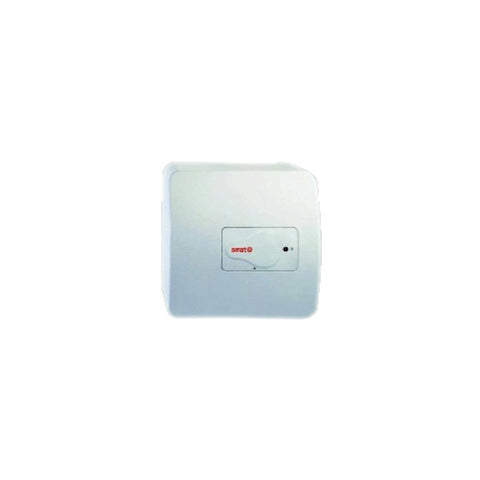 Electric Water Heater Simat 45010 30 L 1500W White-Universal Store London™
