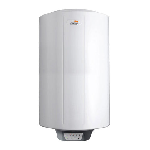 Electric Water Heater Cointra TLPLUS80 76 L 1500W White-Universal Store London™