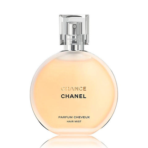 Image of Women's Perfume Chance Chanel EDP-Universal Store London™