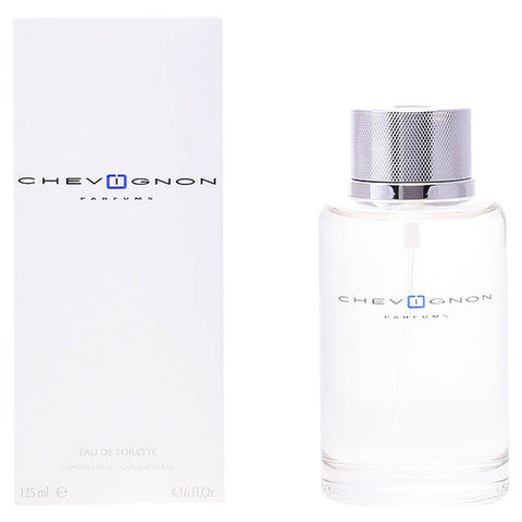Women's Perfume Chevignon Parfums Chevignon EDT-Universal Store London™