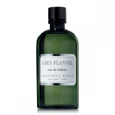 Men's Perfume Grey Flannel Geoffrey Beene EDT-Universal Store London™