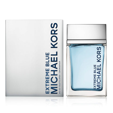 Image of Men's Perfume Extreme Blue Michael Kors EDT-Universal Store London™
