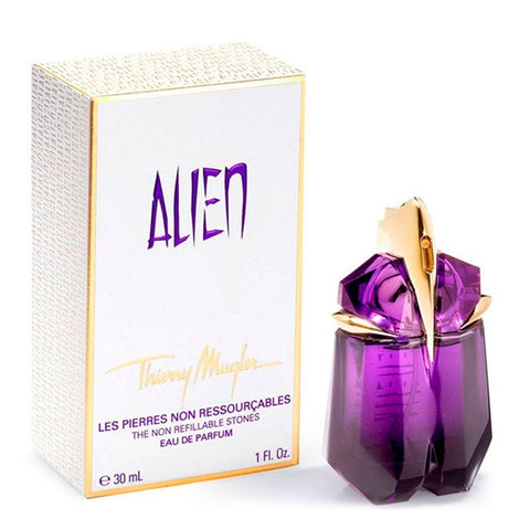 Image of Women's Perfume Alien Thierry Mugler EDP-Universal Store London™