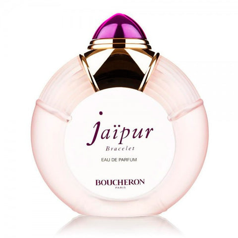 Image of Women's Perfume Jaipur Bracelet Boucheron EDP-Universal Store London™