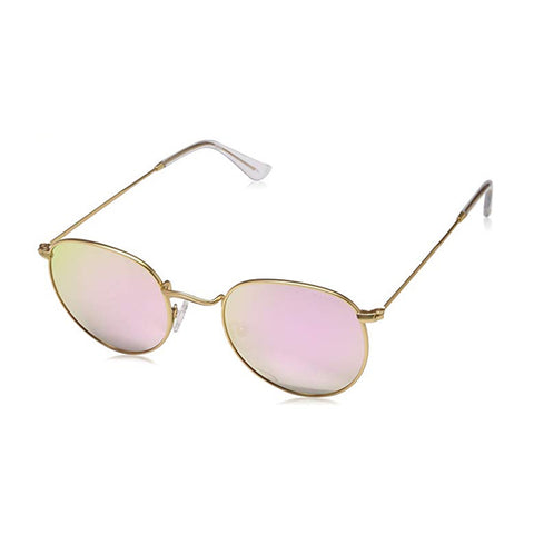 Ladies' Sunglasses Paltons Sunglasses 366-Universal Store London™