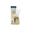 Perfume Sticks Legrain Petit Cheri (50 ml)-Universal Store London™
