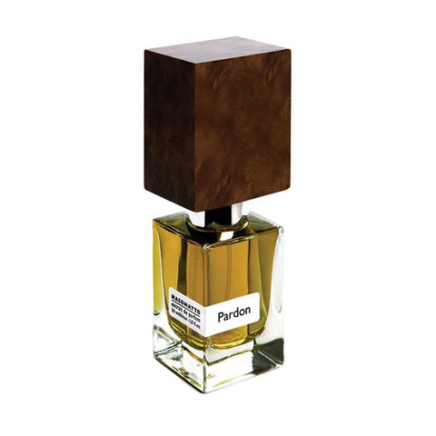 Image of Men's Perfume Pardon Nasomatto EDP (30 ml)-Universal Store London™