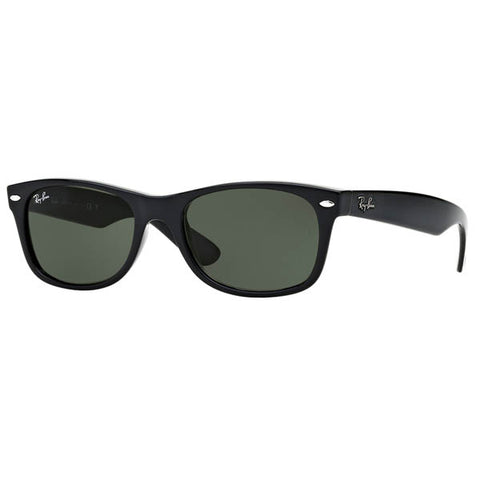 Image of Unisex Sunglasses Ray-Ban RB2132 901 (52 mm)-Universal Store London™