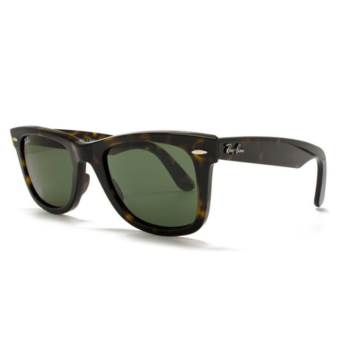 Image of Unisex Sunglasses Ray-Ban RB2140 902 (50 mm)