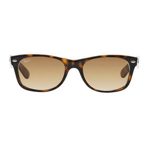 Unisex Sunglasses Ray-Ban RB2132 710/51 (52 mm)-Universal Store London™
