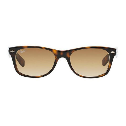 Image of Unisex Sunglasses Ray-Ban RB2132 710/51 (52 mm)-Universal Store London™