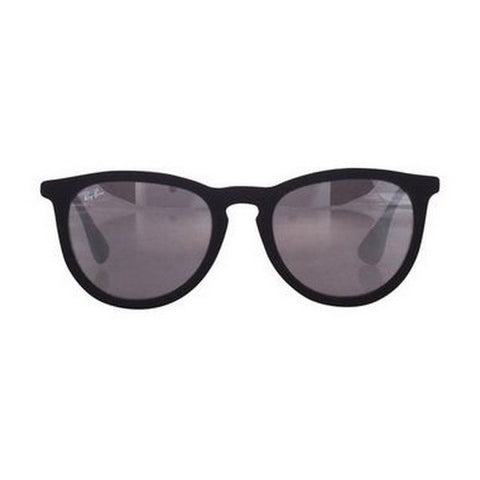 Unisex Sunglasses Ray-Ban RB4171 60756G (54 mm)-Universal Store London™