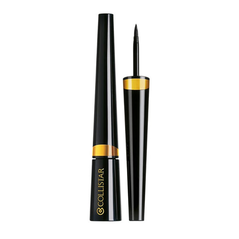 Eye Pencil Tecnico Collistar (2,5 ml)-Universal Store London™