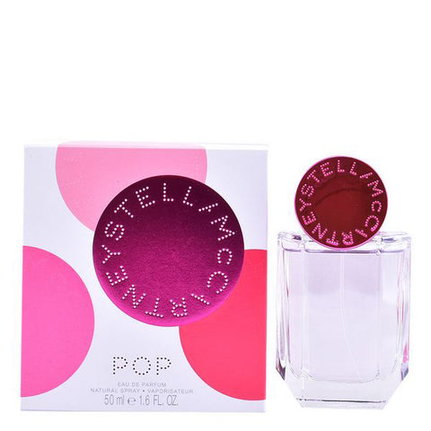 Image of Women's Perfume Stella McCartney Pop EDP-Universal Store London™