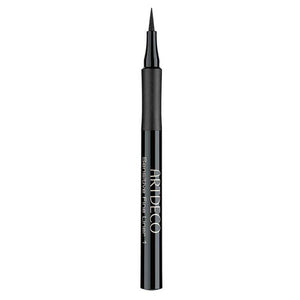 Eyeliner Sensitive Fine Artdeco (1 ml)-Universal Store London™