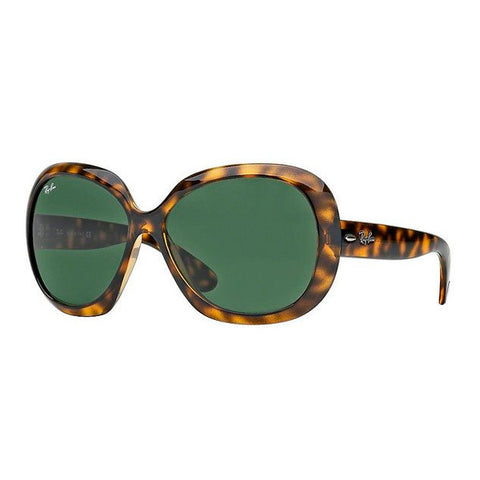 Image of Unisex Sunglasses Ray-Ban RB4098 710/71 (60 mm)-Universal Store London™