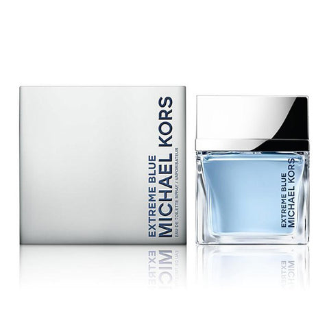 Image of Men's Perfume Extreme Blue Michael Kors EDT (70 ml)-Universal Store London™