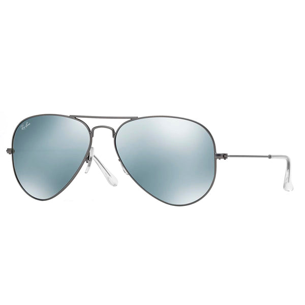 Unisex Sunglasses Ray-Ban RB3025 029/30 (59 mm)-Universal Store London™