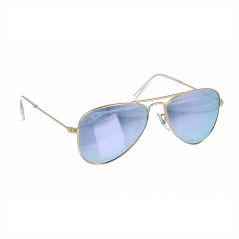 Image of Child Sunglasses Ray-Ban RJ9506S 249/4V (50 mm)-Universal Store London™