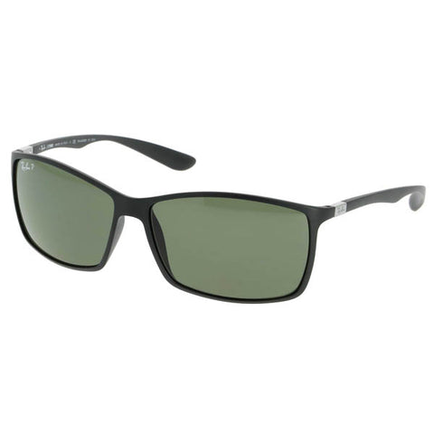 Unisex Sunglasses Ray-Ban RB4179 601S9A (62 mm)-Universal Store London™