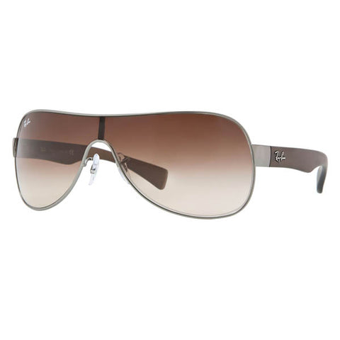 Unisex Sunglasses Ray-Ban RB3471 029/13 (32 mm)-Universal Store London™