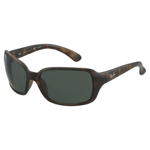 Unisex Sunglasses Ray-Ban RB4068 894/58 (60 mm)-Universal Store London™
