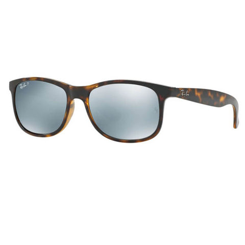Men's Sunglasses Ray-Ban RB4202 710/Y4 (55 mm)-Universal Store London™