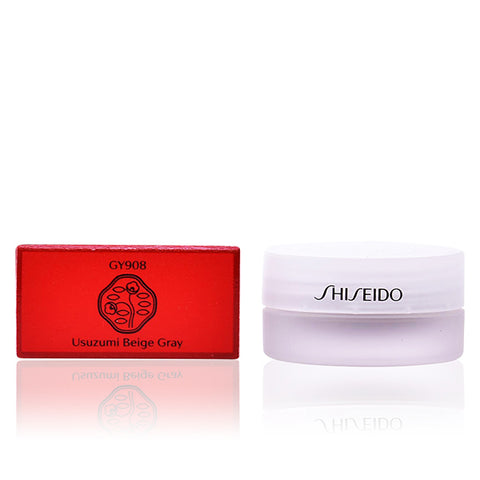 Eyeshadow Paperlight Cream Shiseido-Universal Store London™