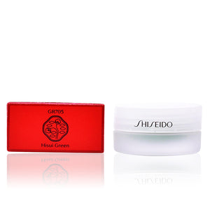 Eyeshadow Paperlight Cream Shiseido
