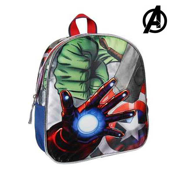 Child bag The Avengers 145-Universal Store London™