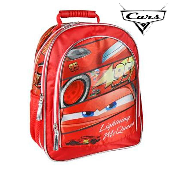 School Bag Cars 401-Universal Store London™