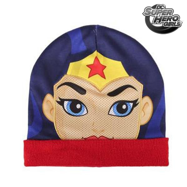 Child Hat DC Super Hero Girls 720-Universal Store London™