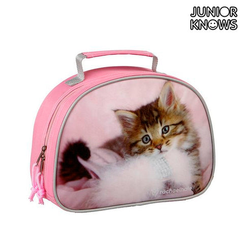 Image of snack bag Junior Knows 7978-Universal Store London™