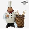 Toothpick holder Bravissima Kitchen 9028-Universal Store London™