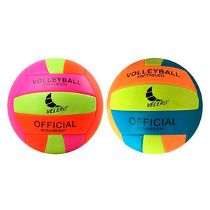 Volleyball Ball Junior Knows 33061-Universal Store London™