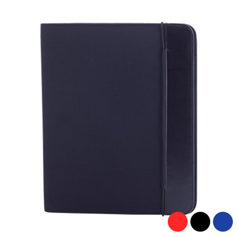 Folder with Accessories 143205-Universal Store London™