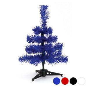 Christmas Tree (15 x 30 x 15 cm) 143363-Universal Store London™