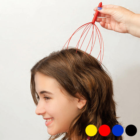 Image of Head Massager 143996-Universal Store London™