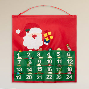 Advent Calendar 144667-Universal Store London™