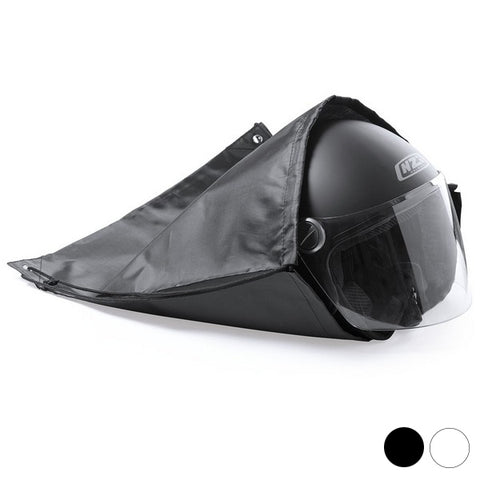 Image of Bag for Motorbike Helmet 145092-Universal Store London™