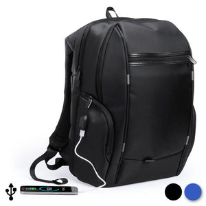Laptop Backpack (15'''') 145307