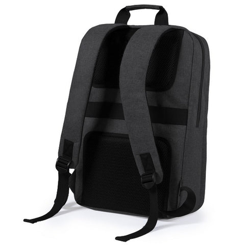 Image of Multipurpose Backpack 145446-Universal Store London™