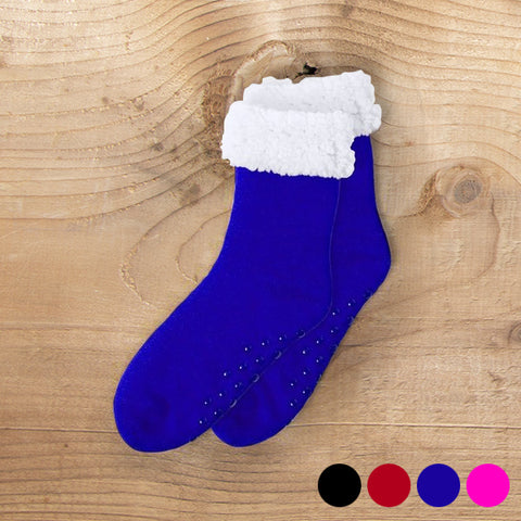 Non-slip Socks (one size) 145507-Universal Store London™