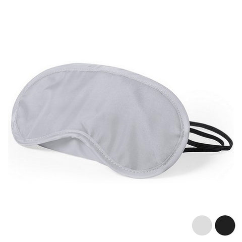 Image of Blindfold 149800-Universal Store London™