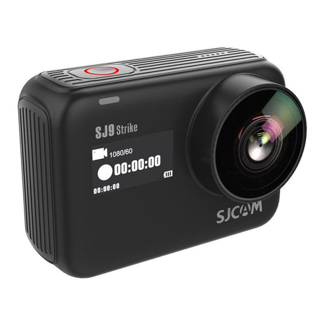 SJCAM SJ9 Strike Action Camera-Universal Store London™