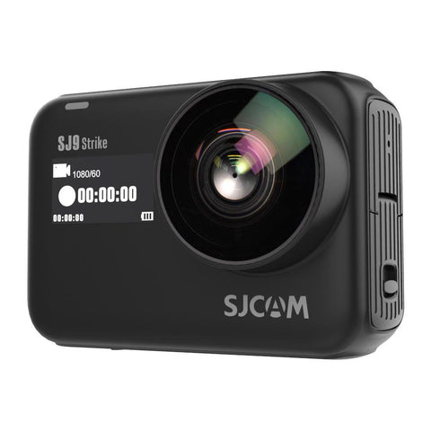 Image of SJCAM SJ9 Strike Action Camera-Universal Store London™