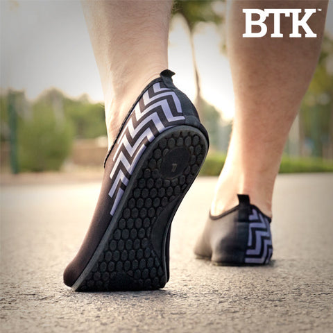 BTK Running Shoes-Universal Store London™